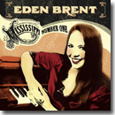 Eden Brent – Mississippi Number One