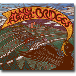 Mary Flower - Bridges