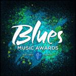 2015 Blues Music Awards