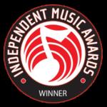 IMA-Winner-Logo