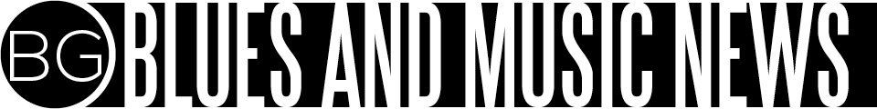 bluesandmusicnews_logo