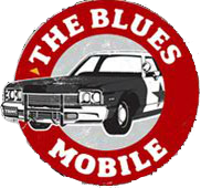logo_bluesmobile